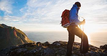 fili autoservizi noleggio pullman per escursioni turistiche in montagna o mare a catania e provincia