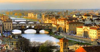 fili autoservizi tour delle più belle città italiane servizi e transfer in città noleggio pullman e auto con conducente