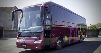 servizio-noleggio-autobus-catania-fili-autoservizi