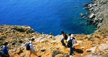 fili autoservizi noleggio pullman per escursioni turistiche a mare a catania e provincia