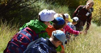 fili autoservizi noleggio pullman per escursioni turistiche in montagna gite scolastiche a catania e provincia