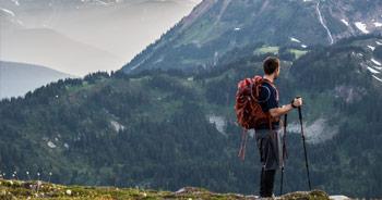 fili autoservizi noleggio pullman per escursioni turistiche in montagna a catania e provincia